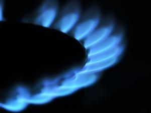 Rosjanie źle oszacowali możliwości wydobycia gazu? Na dostawie do Chin mogą stracić 20 miliardów dolarów