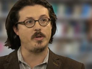[Tylko u nas] Prof. David Engels: Nieustannie zdumiewa mnie jak złe mniemanie mają o sobie Polacy
