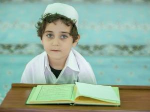 Muzułmański Związek Religijny w RP uruchomił portal, który ma m.in. edukować o islamie