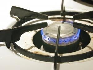 Ukraiński rząd zatwierdził projekt memorandum dot. sprowadzania amerykańskiego gazu przez Polskę