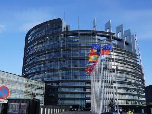 Czy CETA już obowiązuje?