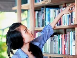 Minister edukacji: wszystkie podręczniki będą darmowe