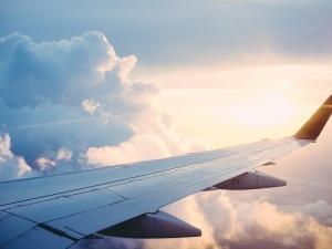 Nasi sąsiedzi od 15 czerwca wznawiają loty zagraniczne