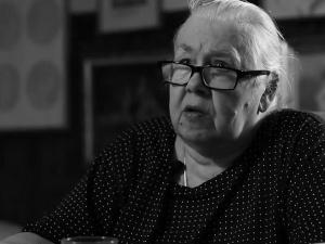 Prezydent: Krystyna Barchańska-Wardecka zaszczepiła w Emilu ideały patriotyzmu, wolności i solidarności