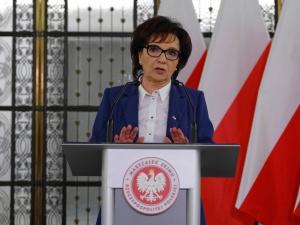 Postanowienie marszałek Sejmu ws. wyborów opublikowane w Dzienniku Ustaw. Rusza kampaniawyborcza