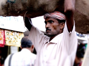 W Indiach trwa największy strajk pracowniczy w historii. Strajkuje 150 mln pracowników!