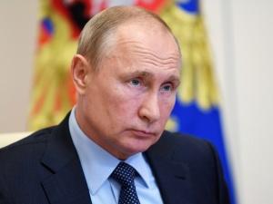 Ambasadorowie państw UE zdecydowali o przedłużeniu sankcji na Rosję