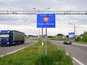 Od dziśbrak kontroli i 14-dniowej kwarantanny. Wewnętrzne granice UE otwarte