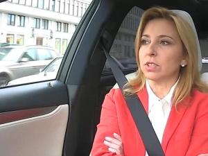 """Wielowieyska o TVN i TVP: """"Uczciwość i rzetelność dziennikarska kontra kłamstwa"""". Internet reaguje"""