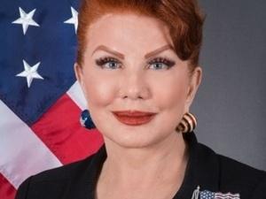 """Ambasada USA prostuje kłamstwa """"wiodących mediów"""", tym razem o """"wzywaniu Dudy na dywanik ws. LGBT"""""""
