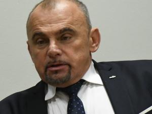 Alfred Bujara: Prezydent Andrzej Duda udowodnił, że stoi po stronie pracowników
