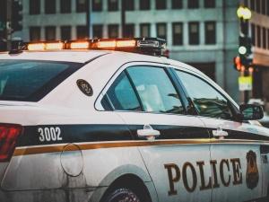 Strzelanina w Minneapolis: Na razie jedna ofiara śmiertelna i jedenaście osób rannych
