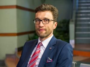 """Rafał Górski dla """"TS"""": Negatywny wpływ CETA na nasze życie nie dokona się z dnia na dzień - jak przy OFE"""