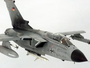 Robi się ciekawie. Niemcy chcą wyjść z programu NATO Nuclear Sharing?