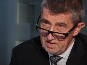 Czesi mają dość: Parlament Europejski ingeruje w nasze wewnętrzne sprawy!