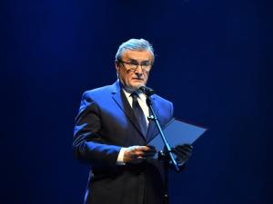 Prof. Gliński: Odmówiono tytułu profesorskiego Andrzejowi Zybertowiczowi? To ja się zrzekam swojego