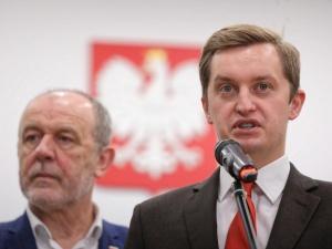 Kaleta: Trzaskowski nie poparł Rejestru Pedofilów. Poparł i podpisał go PAD