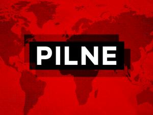Przebywający w Polsce Irakijczycy finansowali ISIS