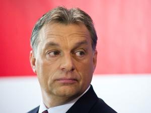 Orban: Nie możemy zrealizować żądania UE, to sprzeczne ze zdrowotnymi interesami Węgrów