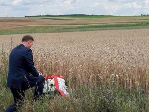 PAD na Dzień Pamięci Ofiar Ludobójstwa na Wołyniu: Wypełniamy powinność wobec naszych zgładzonych rodaków