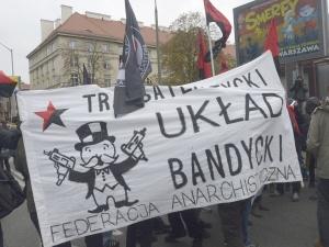 """Prof. Mirosław Piotrowski dla """"TS"""": CETA to anachronizm, który może przynieść więcej szkody niż pożytku"""