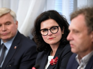 """SKANDAL! Znany gdański piekarz poparł Andrzeja Dudę.""""Gdański magistrat cofa mu zlecenia na wypieki"""""""