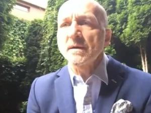 """[video] Czy leci z nami pilot? Marcinkiewicz: """"Kaczyński jest największym przegranym tych wyborów"""""""