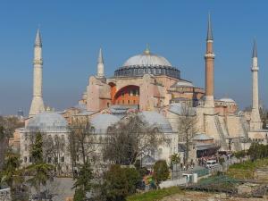 [Tylko u nas] Marek Budzisz: Turcja. Rosja. Coraz bardziej nerwowa partia szachów
