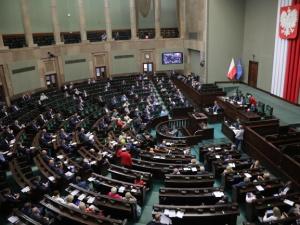 Zaprzysiężenie Pana Prezydenta nie odbędzie się w Sejmie? Znamy prawdopodobne miejsce
