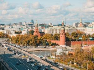 """Rosja przeciwna amerykańskiej broni jądrowej w Polsce. """"To będzie wyrokiem dla aktu Rosja-NATO"""""""