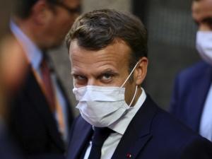 """""""Udało się przełamać opór tzw. oszczędnych państw"""". Najnowsze doniesienia ze szczytu w Brukseli"""