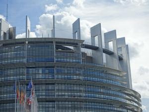 W czwartek PE zajmie się porozumieniem ws. unijnychfinansów