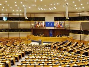 """""""Wzmocnić kwestię praworządności"""" - Korespondent TVN24 w Brukseli: """"PE nie akceptuje porozumienia"""""""