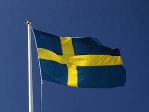 Drastyczny mord w Szwecji. Imigrant z Iraku trzymał odciętą głowę 17-letniej dziewczyny w walizce