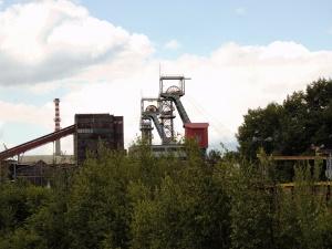 ARP: W czerwcu kopalnie wydobyły 3,8 mln ton węgla, sprzedały ok. 4 mln ton