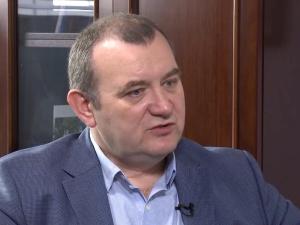 """Masz ci los! Gawłowski: """"Ze względów na szacunek do własnych wyborców, nie będę uczestniczył w ZN"""""""
