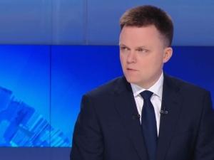 Hołownia apeluje do rządu o pomoc dla Libanu, długo po deklaracji PMM i służb... o pomocy dla Libanu