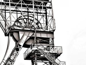 """Górnicza """"S"""" przeciwko udziałowi opozycji w zespole ds. programu dla górnictwa"""