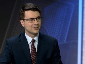 Müller: Rząd przyjmie projekt ustawy podnoszącej emerytury działaczom opozycji w PRL