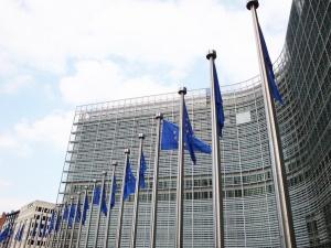 KE zaniepokojona regulacjami USA w sprawie sankcji na Nord Stream 2