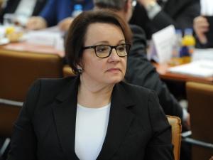Dziś minister oświaty przedstawi szczegółowy program zapowiadanej reformy