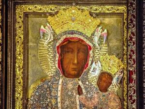 """""""Polećmy się opiece Matki Bożej"""". Uroczystości Wniebowzięcia NMP na Jasnej Górze"""