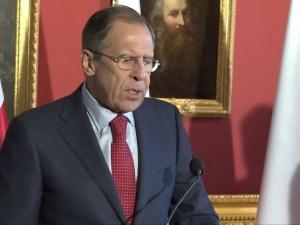Rosyjskie MSZ: Wzmacnianie obecności wojskowej USA w Polsce komplikuje sytuację u granic Rosji