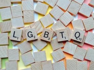 """Polsat News o """"samorządach, które uchwaliły tzw. strefy wolne od LGBT"""". Takich samorządów w Polsce nie ma"""