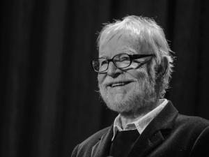 Nie żyje Piotr Szczepanik. Znany piosenkarz miał 78lat