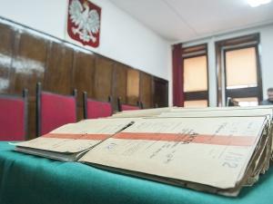 Rzad przyjął projekt zmiany ustawy o Krajowej Radzie Sądownictwa. Konieczna demokratyzacja wyboru sędziów