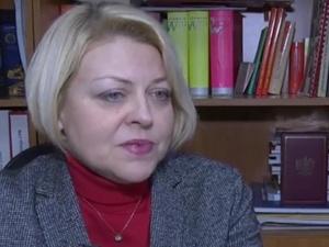 """Prezes Związku Polaków na Białorusi: """"Dziękuję polskiemu rządowi, który wspiera nad od wielu lat"""""""