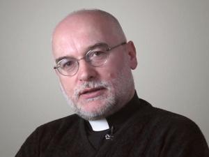 O. prof. Kowalczyk: Słowa Papieża o terroryzowaniu cytują wspierający terroryzowanie świata ideol. LGBT