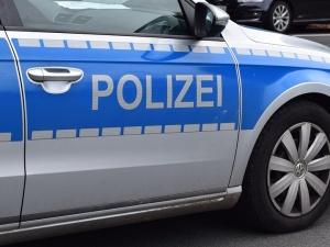 Kolejny atak w Niemczech. Mężczyzna z siekierą zaatakował na dworcu w Duesseldorfie