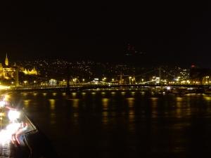 MSZ odwołało wizytę wiceministra Jana Dziedziczaka na Węgrzech
